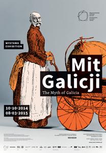"""Mit Galicji"""