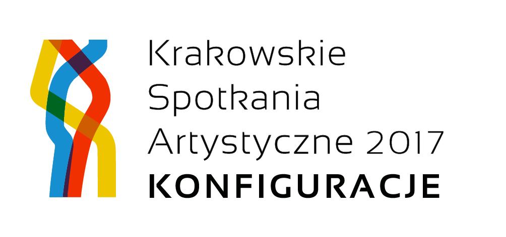 Krakowskie spotkania artystyczne